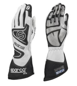 Ръкавици Sparco Tide RG-9 FIA